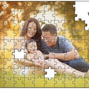jigsaw-puzzle-1