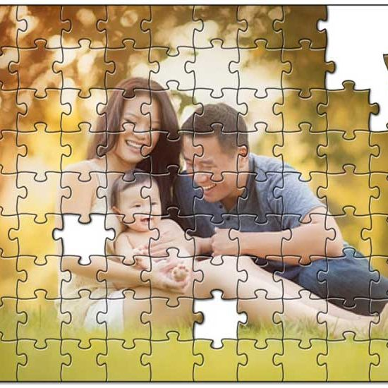 jigsaw-puzzle-1