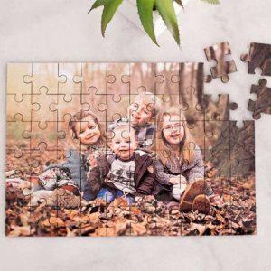 jigsaw-puzzle-2